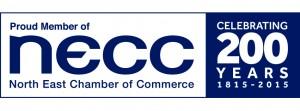 necc 200 member logo