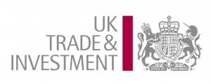 UKTI-logo