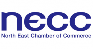 necc_logo